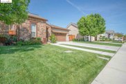 1631 Healing Rock Ct, Brentwood image