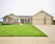 756 Lost Canyon, Wentzville image
