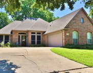 7836 Rogue River Trail, Fort Worth image