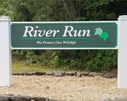 7+ AC River Run Drive, Middlesex image