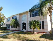 6074 Sunset Vista Drive, Lakeland image