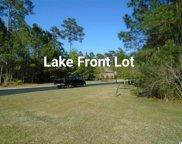 Lot 109 , 60 Cascade Dr lot 109, Murrells Inlet image