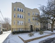 1115 West Lill Avenue Unit 3, Chicago image
