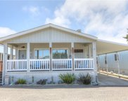 201 Five Cities Drive Unit #80, Pismo Beach image