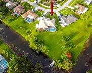 238 Las Palmas Street, Royal Palm Beach image