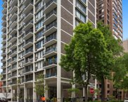 1400 North State Parkway Unit 17D, Chicago image