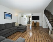 591 Beverly Pl, San Marcos image