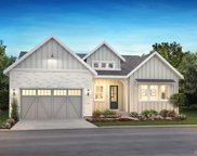 7132 Bellcove Trail, Castle Pines image