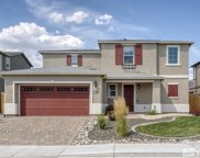 2282 Selway Dr, Sparks image