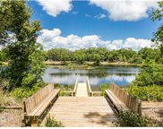141 Triplet Lake Drive, Casselberry image