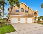 20101 Nw 10th St, Pembroke Pines image