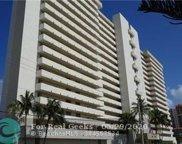 2200 NE 33rd Ave Unit 9C, Fort Lauderdale image