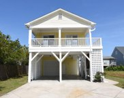 222 Georgia Avenue, Carolina Beach image
