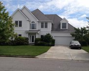 3209 Marengo Drive, South Central 2 Virginia Beach image