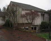 9810 234th St SW, Edmonds image
