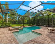 3966 Bering Ct, Naples image