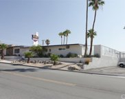 13340 Mountain View Road, Desert Hot Springs image