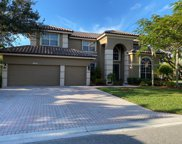 11865 NW 3rd Drive, Coral Springs image