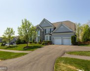 6 COLONIAL FORGE ROAD, Stafford image