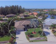 15706 Viscount Circle, Port Charlotte image