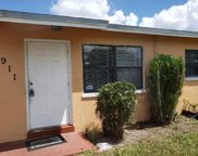 4911 Springfield Drive, West Palm Beach image