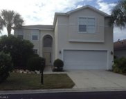8793 Fawn Ridge DR, Fort Myers image