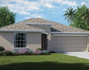10207 Shimmering Koi Way, Riverview image