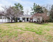 7701 Sussex Circle, Knoxville image