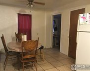 1414 6th St, Greeley image