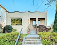 8307 25th Ave NW, Seattle image