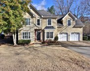 2038 Township Drive, Woodstock image
