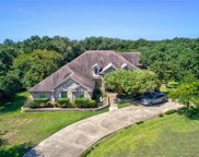 4000 Fountainwood Cir, Georgetown image