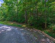 Lot # 26 River Way, Blue Ridge image