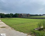 112 Holcombe Road, Simpsonville image