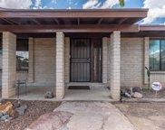 7649 N Jensen, Tucson image