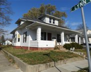 1104 29th  Street, Anderson image