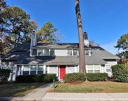 1207 Erin Way Unit B, Myrtle Beach image