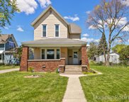 931 Walker Avenue Nw, Grand Rapids image