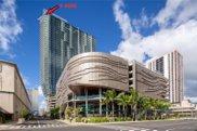1001 Queen Street Unit 4000, Honolulu image