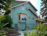 1115 Larch Place, Bighorn No. 8, M.D. Of image