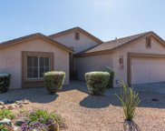 4529 E Red Range Way, Cave Creek image