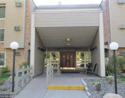 4045 Hodgson Road Unit #203, Shoreview image
