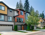 16512 1st Dr SE, Bothell image
