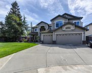 8770  Bottlebrush Court, Elk Grove image
