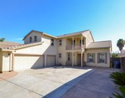 3654  Whispering Oak Drive, Ceres image