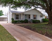 3525 Hilltop, Fort Worth image