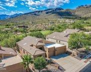 5331 N Spring Canyon, Tucson image