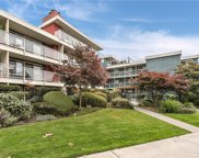1730 Taylor Ave N Unit 406, Seattle image
