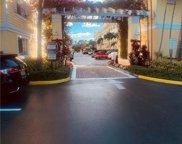 151 E 16th Ave Unit 371, Fort Lauderdale image