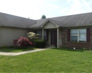 13898 Charleswood  Court, Fishers image